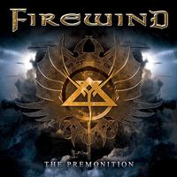 [CD] Firewind: The Premonition