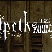 Opeth - közeleg a DVD