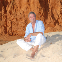 Deep Purple - Ian ismét szólóban