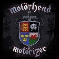[CD] Motörhead: Motörizer