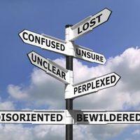 Felsőoktatás: egy lépés előre, kettő hátra