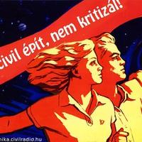 A lengyel ellenzéki lázadás legfőbb tanulsága a magyarok számára