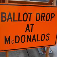 Levélszavazás - zárt vagy nyitott kiskapuk?