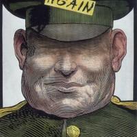 Paks: az oroszok kijöttek a spájzból