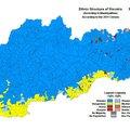 Kövér üzenete, a szlovák válasz és a hazai visszhang