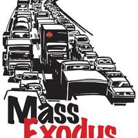 Magyar exodus: a járulékfizetők lázadása