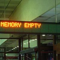 Meddig terjed a Nemzeti Emlékezet?