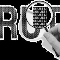 Diáktüntetések: a hazugság ára