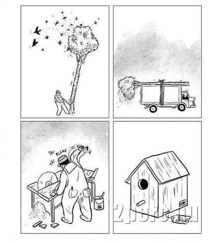 emberi logika.jpg