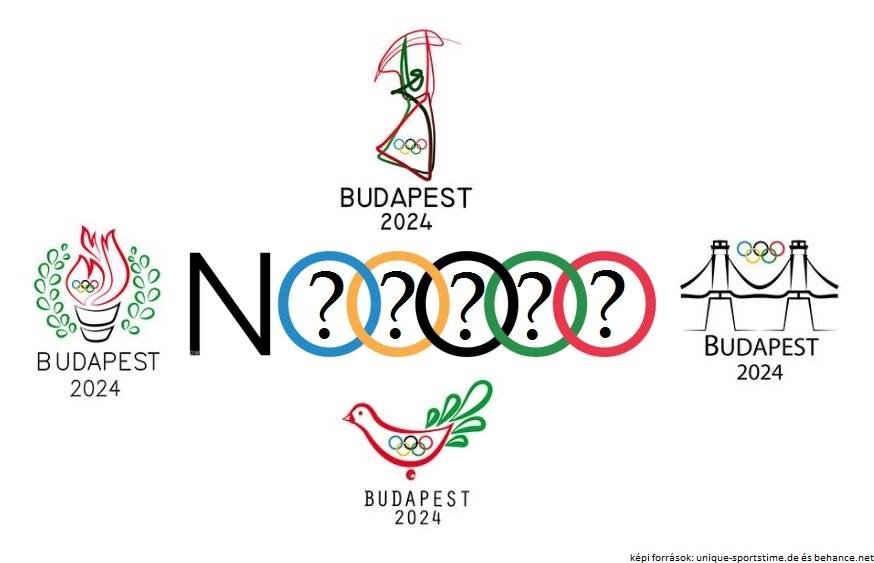 n_olimpia.jpg
