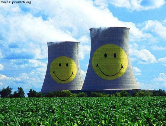 nuclear_power_smile.jpg