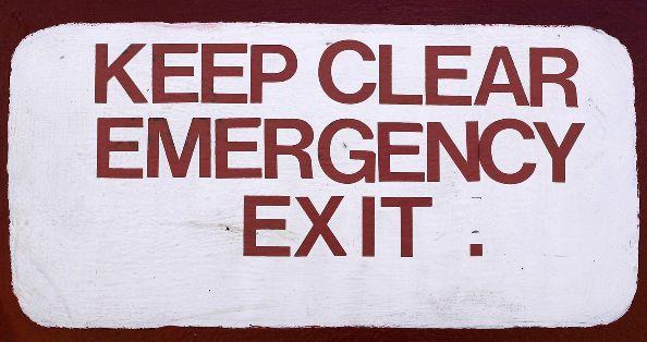 full_emergency_exit_sign.jpg