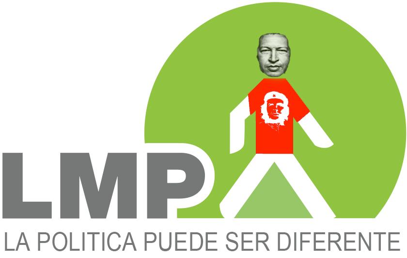 lmp_gabika.jpg