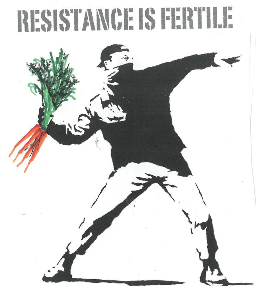 resistance-is-fertile.jpg