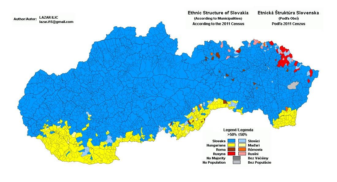slovakia_2011_ethnic.jpg