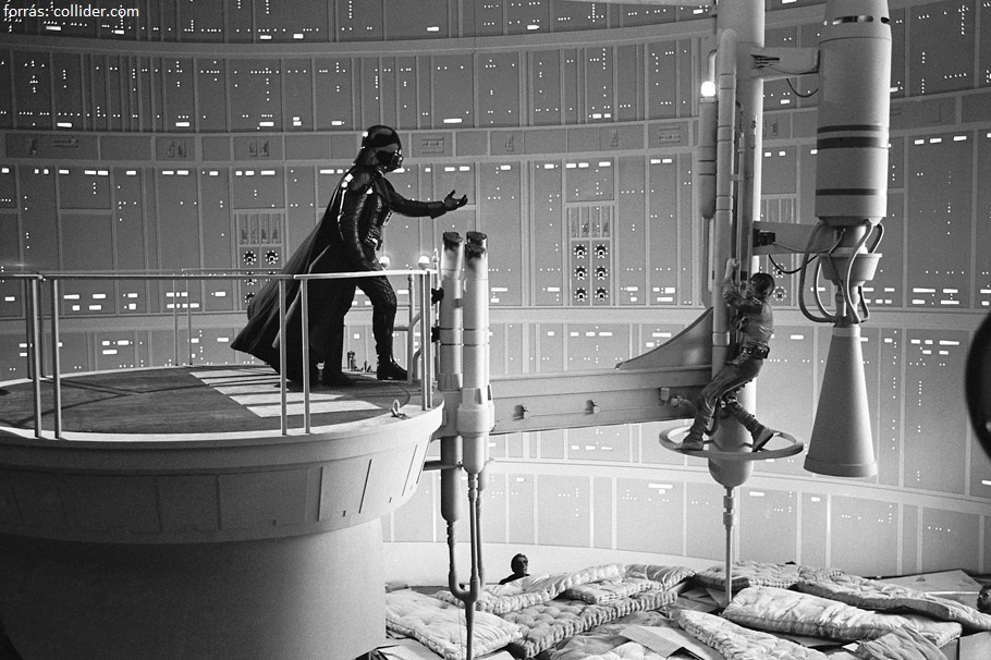 the-making-of-star-wars-the-empire-strikes-back-image-picture-8.jpg