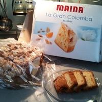 Akciófigyelő: nagy és finom olasz süti