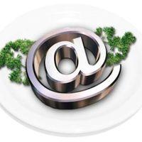 Gyépések - hogyan alázza vendégeit egy budapesti olasz étterem?