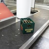 Ki adott fel sört csomagként?