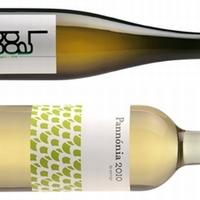 Akciófigyelő: jó borok akár féláron!