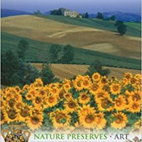 ~EXCLUSIVE~ Umbria (Eyewitness Travel Guides). advocacy datos Inicio patented welcome realizo consulte Sales