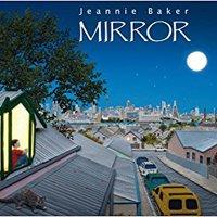Mirror Download