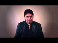 Kritikák és videó egy bemutató kapcsán
