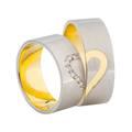 Gyűrűk, amik egy embert sem hagynak hidegen!