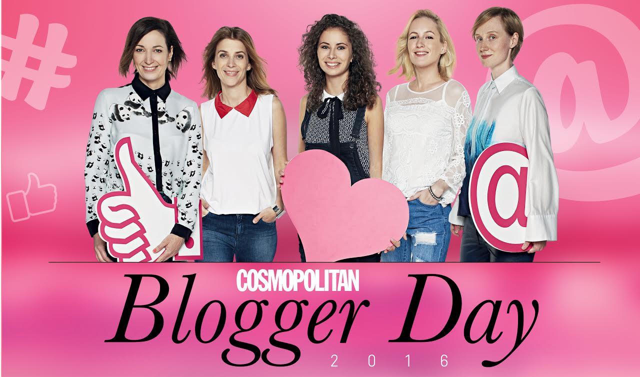 cosmopolitan-blogger-day-original-83265.jpg