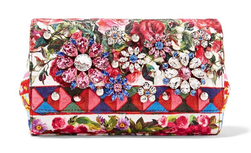 dolce-gabbana-escape-anna-embellished-printed-brocade-shoulder-bag.jpg