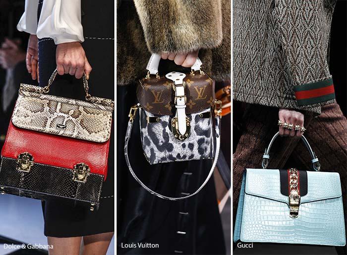 fall_winter_2016_2017_handbag_trends_animal_reptile_skin_bags.jpg
