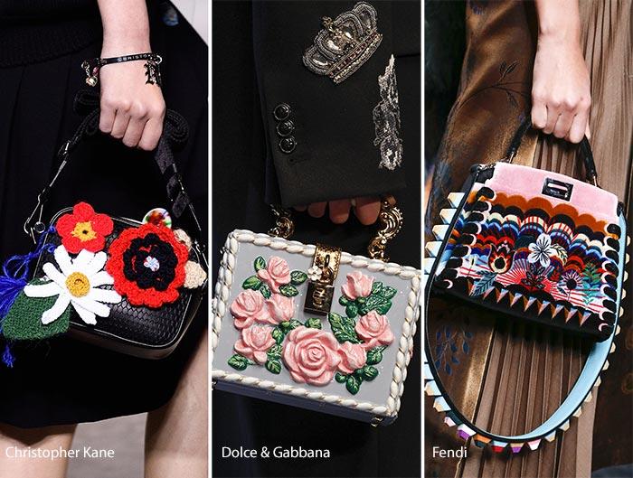 fall winter 2016 2017 handbag trends printed embellished bags.jpg 22ed07b510