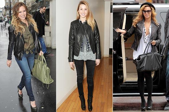Ha körbenézünk a nagy világ divat trendjein 8de8ae0163