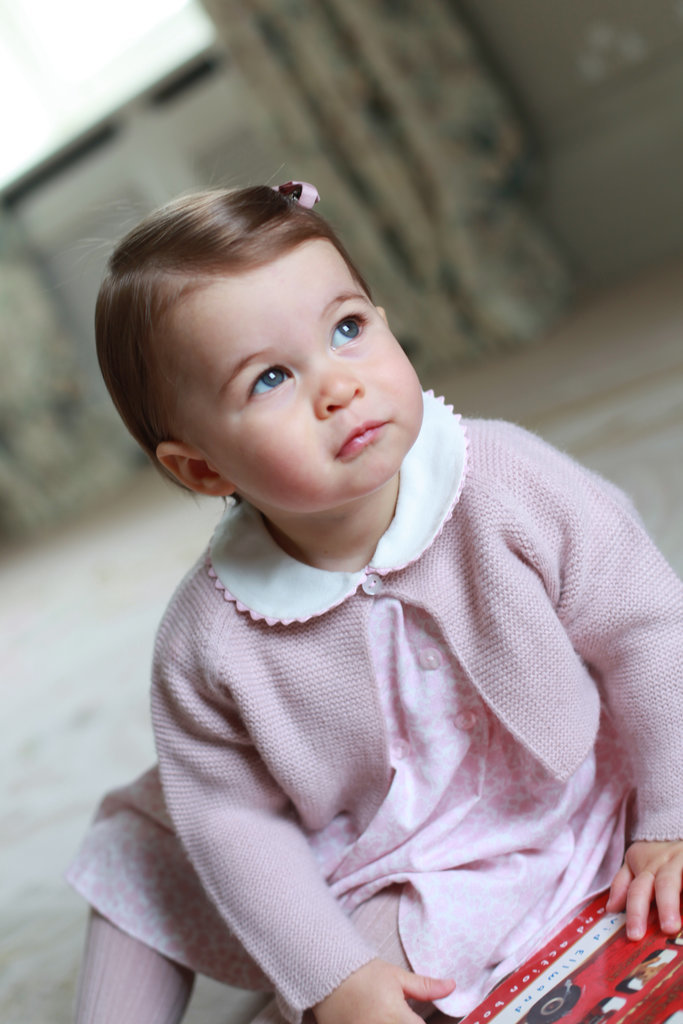 prince-george-princess-charlotte-first-birthday-pictures.jpg
