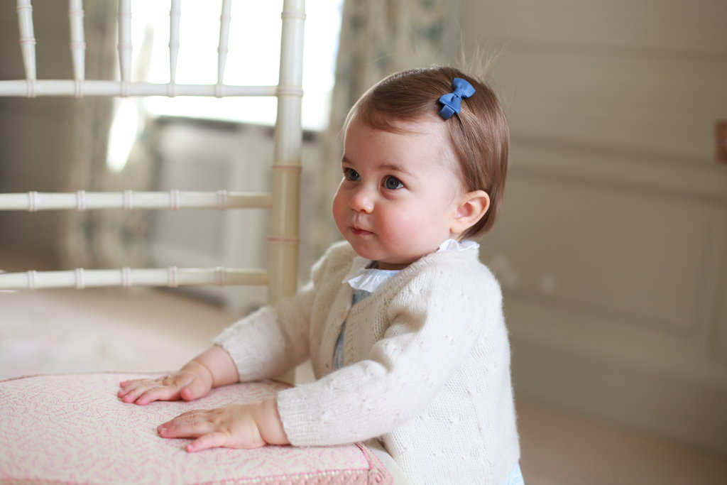 prince-george-princess-charlotte-first-birthday-pictures1.jpg