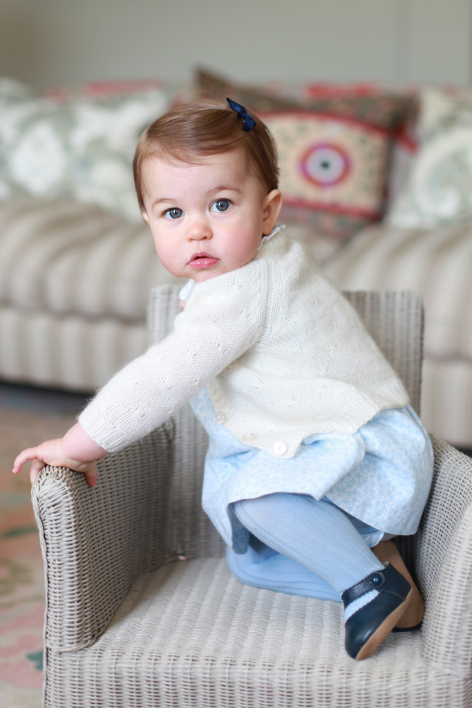prince-george-princess-charlotte-first-birthday-pictures2.jpg