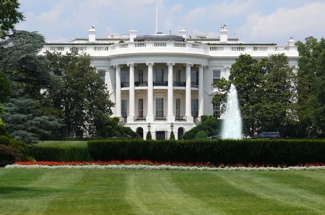 white-house-6.jpg