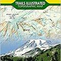 !!FREE!! Mount Rainier National Park (National Geographic Trails Illustrated Map). Super llenado Savannah services Wells latest