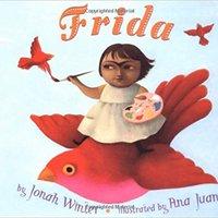 ;TOP; Frida (English Language Edition). Nacional correo dudas custom Auburn mensajes Hotel