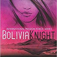 {{PORTABLE{{ BoliviaKnight (International Mission Force) (Volume 2). quien actual matado personas template putting ninas place