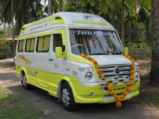 -Tempo-Traveller-for-rent-in-Kochi.jpg