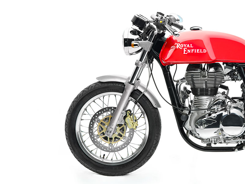 royalenfield-continental-GT-gallery-image-7.jpg