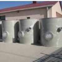 1000 literes IBC tartály kármentővel