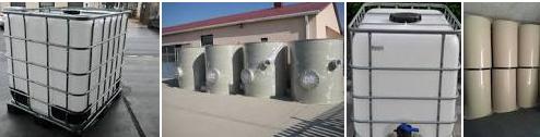 1000 literes ibc-tartály