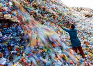 pet-palack-kornyezetszennyezes.jpg