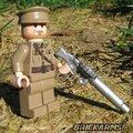 276. A Lewis géppuska
