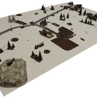 151. Kísérlet Székesfehérvár visszafoglalására (haditudósítás)