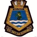 349. A HMS Belfast és Edinburgh cirkálók története (II.)