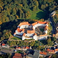 352. Colditzi vár
