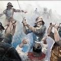 238. A Visztula-öbölbeli tengeri csata